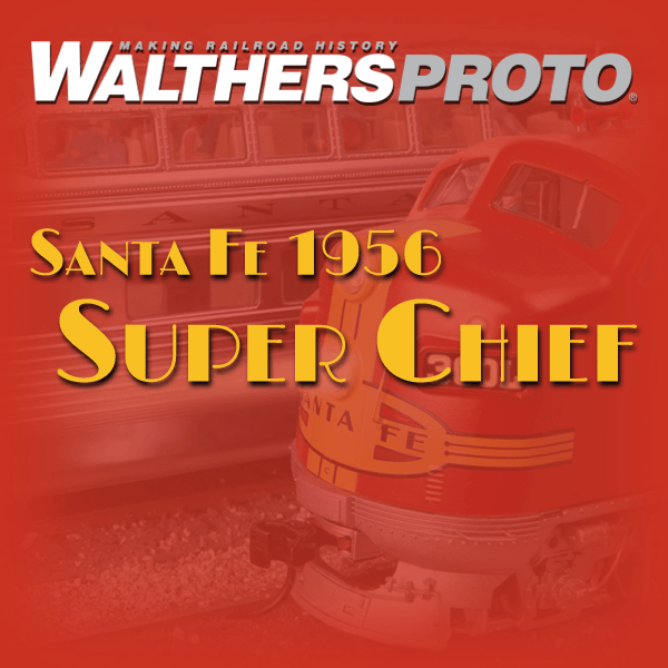 1956 Super Chief