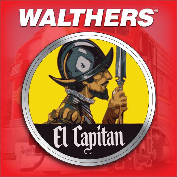 1956 El Capitan