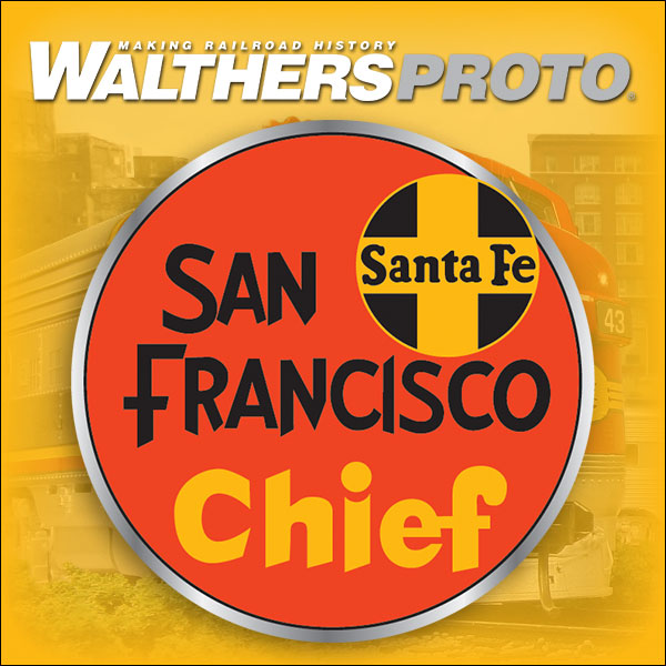 San Francisco Chief