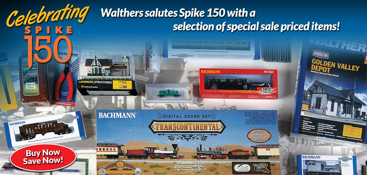Walthers Model Railroading | Model Trains | Train Sets | Ho Scale on train horn diagrams, train seats, train parts, train suspension, train drawings, train engine diagrams, train battery,