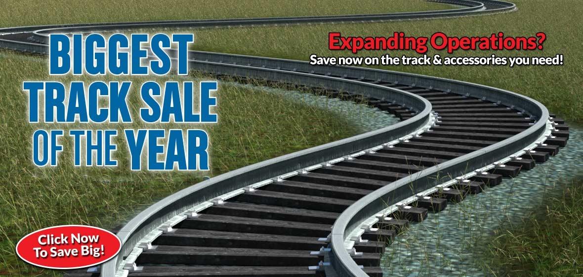 Walthers Model Railroading | Model Trains | Train Sets | Ho Scale on 1:24 scale track, o scale track, train track, s scale track, z scale track, running track, slot car track, tt scale track, n scale track,