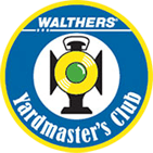Yardmaster's Club